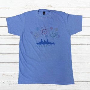 Cincyworks! - Newtown Shirt Company