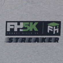 Load image into Gallery viewer, FH5K - Streaker - Newtown Shirt Company