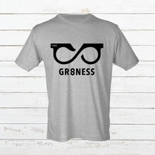 Load image into Gallery viewer, GR8NESS - Newtown Shirt Company