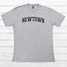 Load image into Gallery viewer, Newtown Classic, Shirt, - Newtown Shirt Company