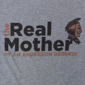 Redskin Mother, Shirt, - Newtown Shirt Company