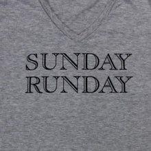 Load image into Gallery viewer, Sunday Runday, Shirt, - Newtown Shirt Company