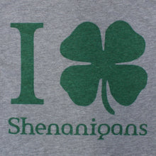 Load image into Gallery viewer, Shenanigans!, Shirt, - Newtown Shirt Company