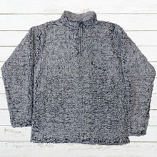 Load image into Gallery viewer, Sherpa, Shirt, - Newtown Shirt Company