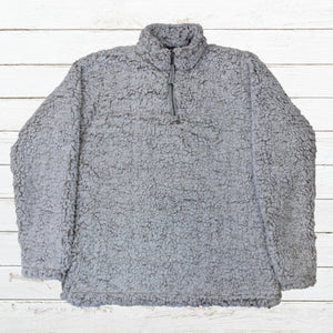 Sherpa, Shirt, - Newtown Shirt Company