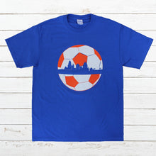 Load image into Gallery viewer, Cincy Soccer - Newtown Shirt Company