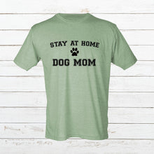 Load image into Gallery viewer, Dog Mom - Newtown Shirt Company