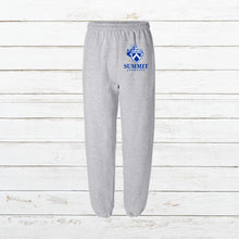 Load image into Gallery viewer, Summit Lacrosse - Sweatpants - Newtown Shirt Company