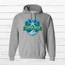 Load image into Gallery viewer, THSRC - Club Hoodie - Newtown Shirt Company