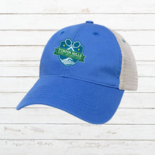 Load image into Gallery viewer, THSRC - Club Hat - Newtown Shirt Company