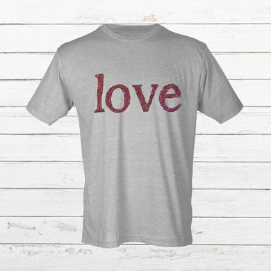 Love - Newtown Shirt Company
