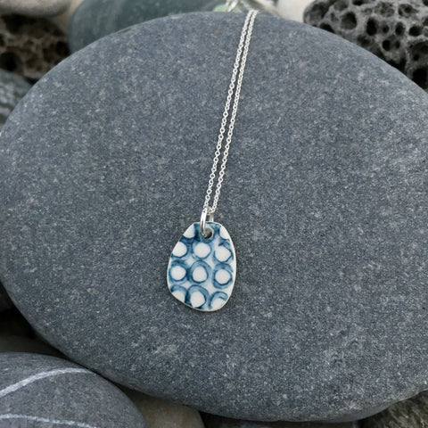 Loops Mini Pendant