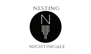Nesting by Nightingale