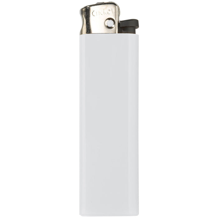 cricket-disposable-design-lighter.jpg
