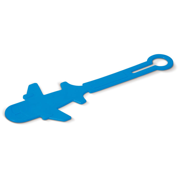 luggage-tag-airplane-travel-accessories.jpg