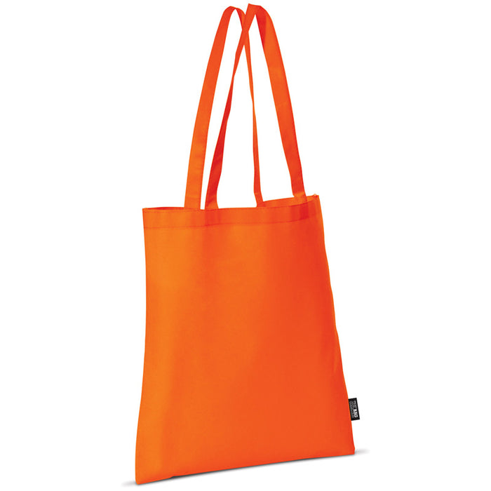 non-woven-colorful-bag.jpg
