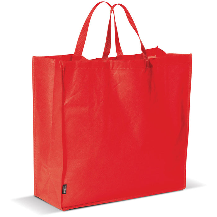 non-woven-rome-shopping-bag.jpg