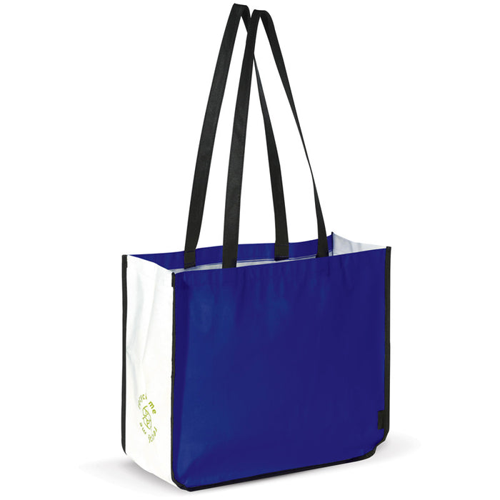 large-non-woven-shopping-bag.jpg