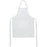 cooking-kitchen-bib-apron.jpg