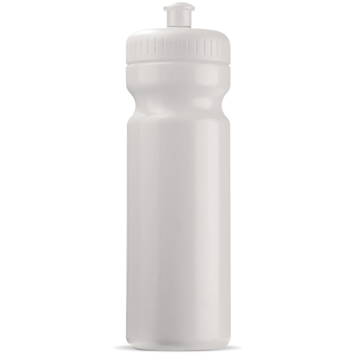 designable-sport-water-bottle.jpg