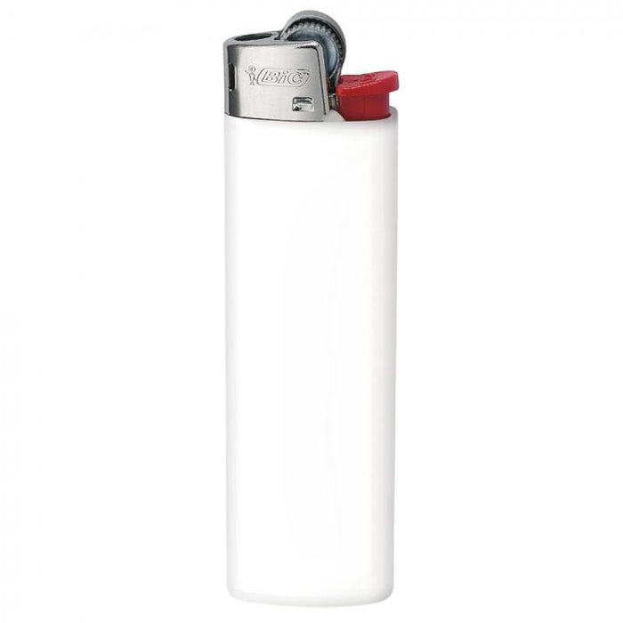 bic-slim-lighter-pocket.jpg