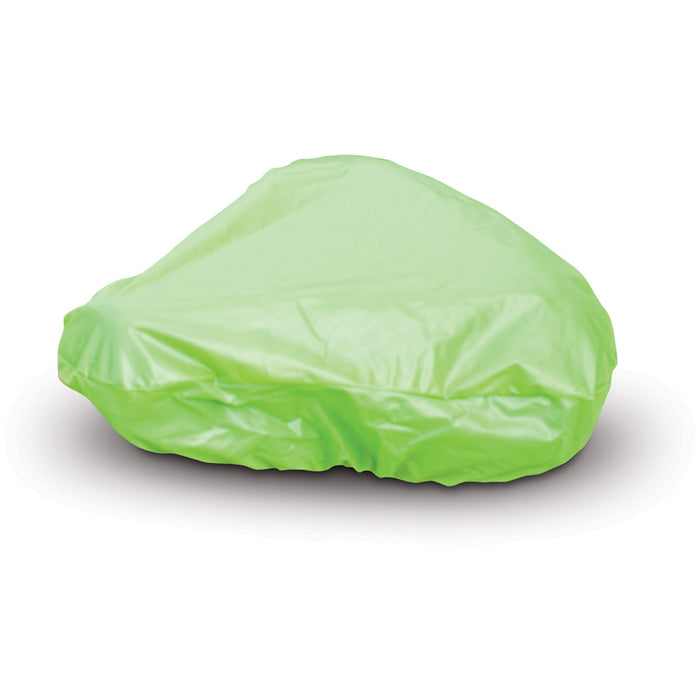 comfortable-cycle-seat-cover.jpg