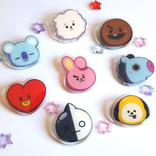 Load image into Gallery viewer, BT21