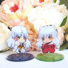 Load image into Gallery viewer, INUYASHA SESSHOMARU