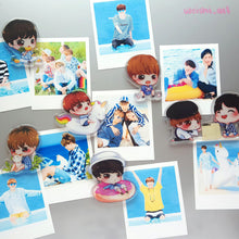 Load image into Gallery viewer, BTS SUMMER PACKAGE CORON