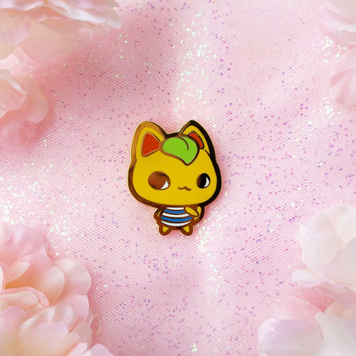 AC TANGY PIN