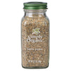 Simply Organic Lemon Pepper 3.17 oz.