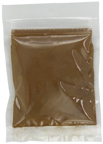 Aromatica Organics Cinnamon Ground, 1.5-Ounce
