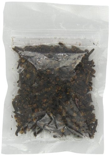 Aromatica Organics Cloves Whole, 1.2-Ounce