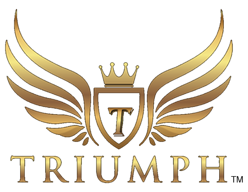 Triumph Supplements