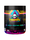 Mango Passion Guava ($1.20 Per Serving) - Triumph Supplements