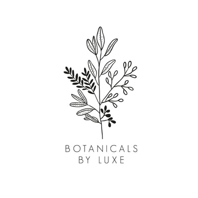 Botanicals By Luxe