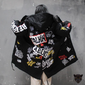 Millenium Hip-Hop Jacket