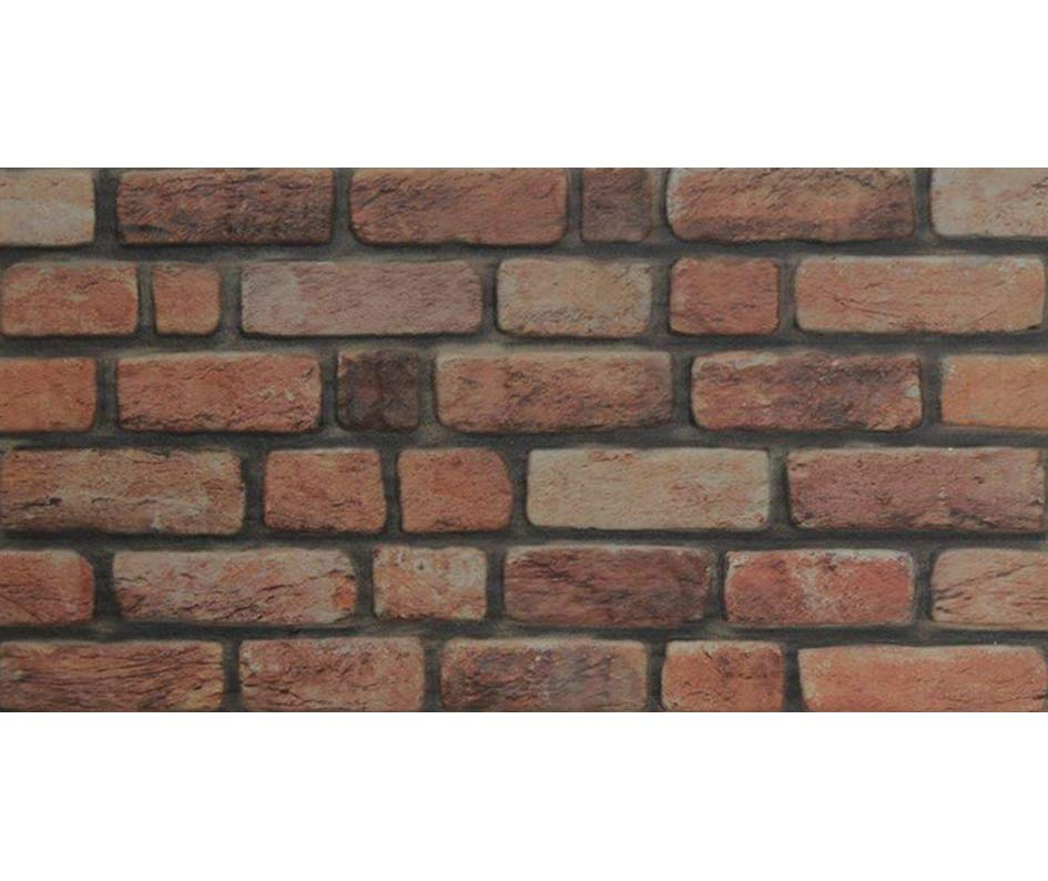 Brick Wall Cladding Models - PeronShop