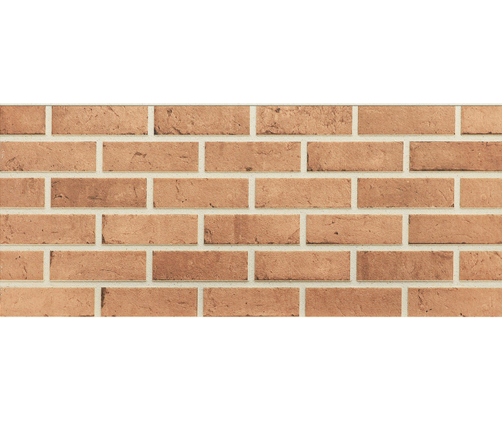 Brick Coffee Wall Panel - PeronShop
