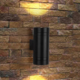 Exterior Up Down LED Wall Light Lamp (Waterproof IP65)