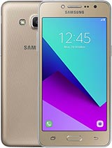 Samsung Galaxy J2 Prime 16GB - Mobile Shop Spot