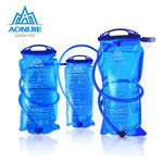 Aonijie Water Bladder Reservoir Hydration Pack, Hydration Packs - Hikeoholics.com