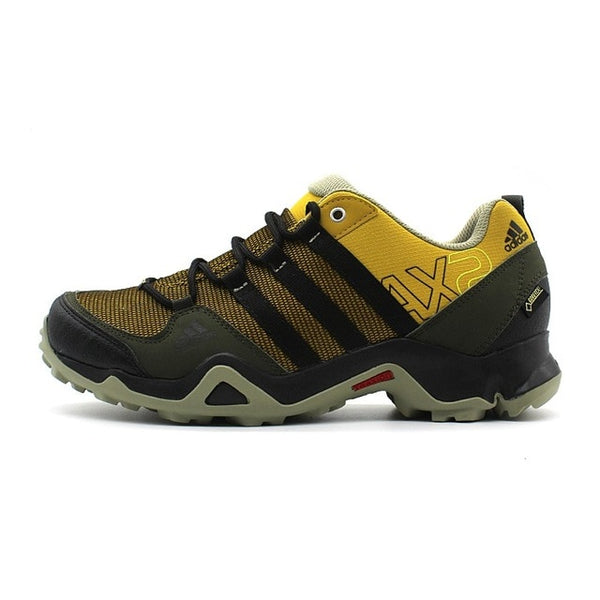 Adidas ax2 GTX Hiking Shoes Article b33914 c | eBay