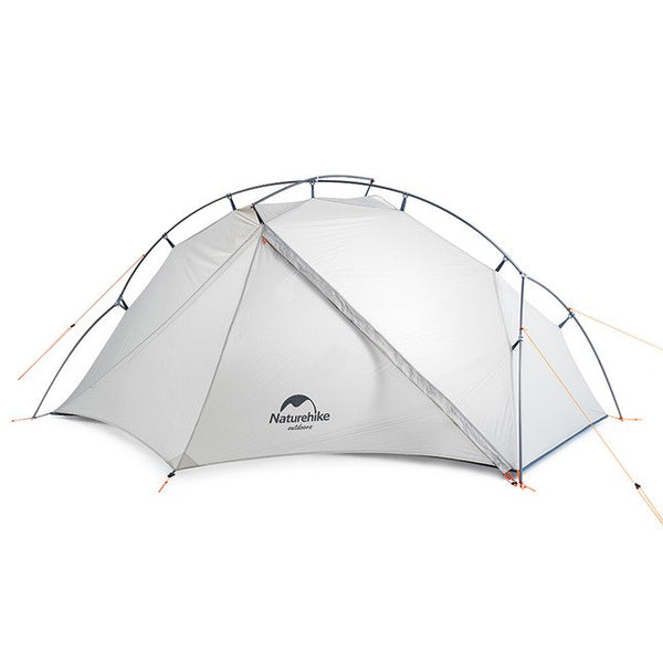 Naturehike VIK Series Ultralight Single Tent, Tents - Hikeoholics.com