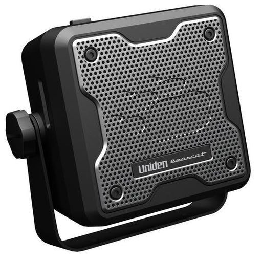 15 Watt Speaker BC15 accessory uniden