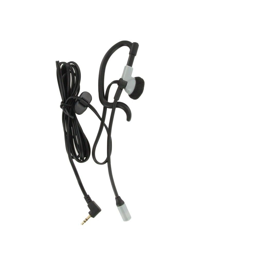 2.5 MM Headset For Some GMR Units and Cordless Phone (AZ 133) BZAG0160001 Uniden