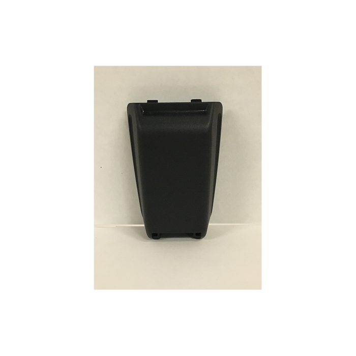 SBCSDS100  High Capacity Battery Cover for SDS100 Uniden