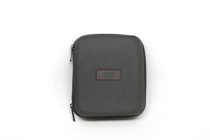 2 radar carrying case LRDAC3334 car accessories uniden