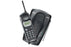 2.4GHz digital spread spectrum EXR2460 cordless phone uniden
