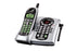 2.4GHz expandable cordless phone DCT5285 cordless phones uniden